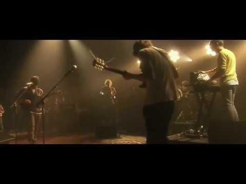 "//Foals - ""Spanish Sahara"" Live @ [One Shot Not]"