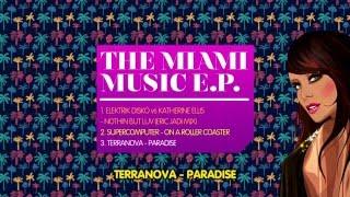 Terranova - Paradise