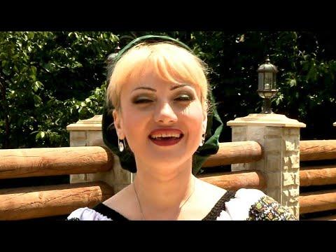 Adriana Ochişanu - Ista-i moldoveanul