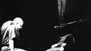 Egberto Gismonti - Prelúdio Bachiana n4 - Villa Lobos