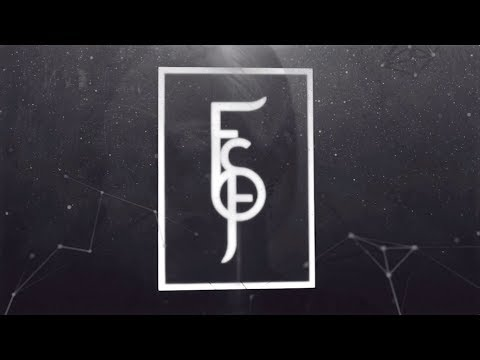 FIRST SIGNS OF FROST - Look Alive Sunshine (Official Lyric Video - Basick Records)