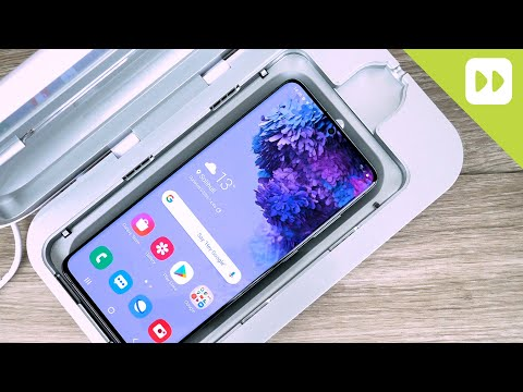 phonesoap-3.0-uv-smartphone-sanitiser-and-charger-review