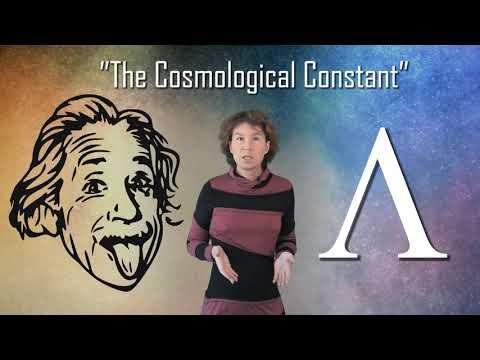 Are Dark Matter And Dark Energy Scientific?