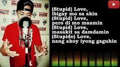 Stupid Love - Jason Pamilya Bagsik *New Version*