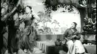 aanai muganae..aathi muthalaanavanae.flv