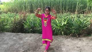 BUSY BUSY by NIMRAT KHAIRA   LATEST PUNJABI SONG 2020