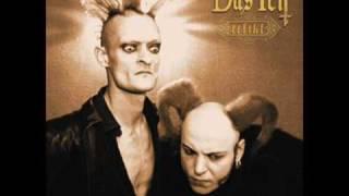 Das Ich - Kindgott  / / Electro / Gothic music