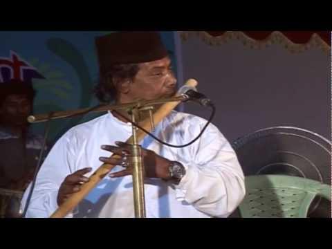 বাঁশি,বারী সিদ্দিকি,BARI SIDDIKIR MON UDAS KORA BASIR SUR,GAN,LIVE IN TANGAIL 2017
