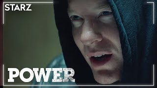Power: The Final Episodes   Official Trailer   STARZ