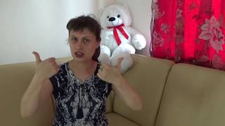 видео Русские мужчины - лучшие!