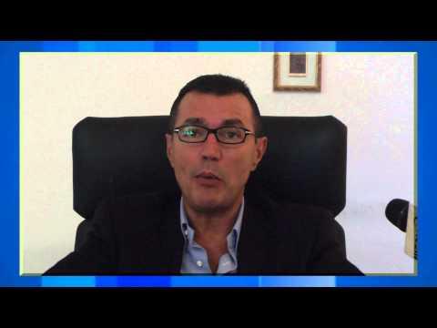 Agenzia Investigazioni Roma: la posta dei lettori