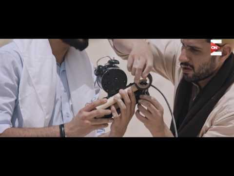 الجماعة 2 - نجاح تجربة سلاح الإخوان المسلمين الجديد لإغتيال عبد الناصر  - 01:20-2017 / 6 / 21