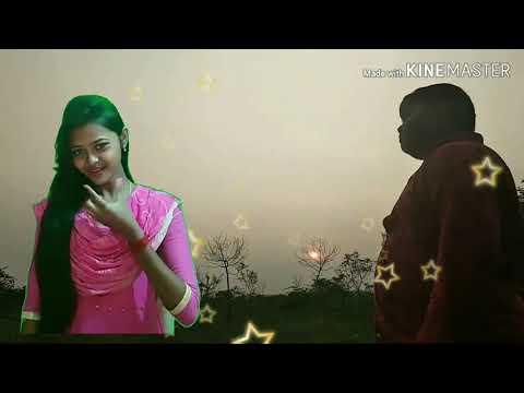 Maruvanidi Nee Pai Prema Song