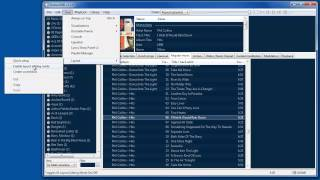 Show the lyrics in Foobar2000 (updated again)