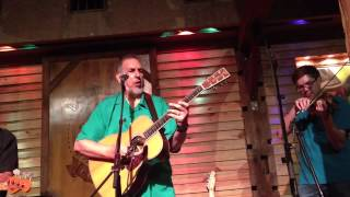 David Bromberg - New Lee Highway Blues