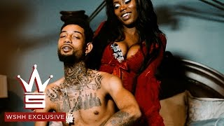 "PnB Rock & Asian Doll ""Poppin"" (WSHH Exclusive -)"