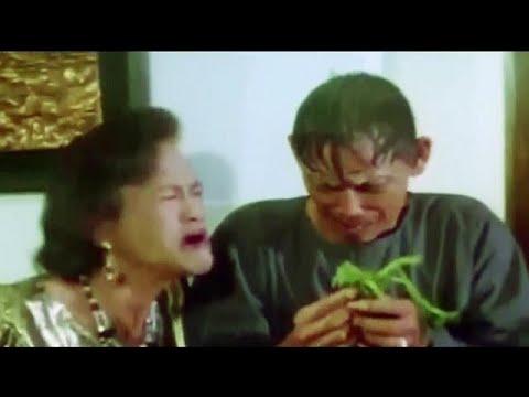 """Download Cuplikan Film & Lagu  - """" Titisan Dewi Ular 1990 """" (Bokir, Sunaryo/Susy)"""