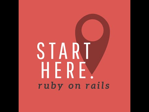 The Step-by-Step GUIDE to LEARN RUBY ON RAILS EFFICIENTLY