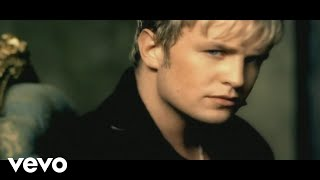 Watch Westlife Miss You Nights video