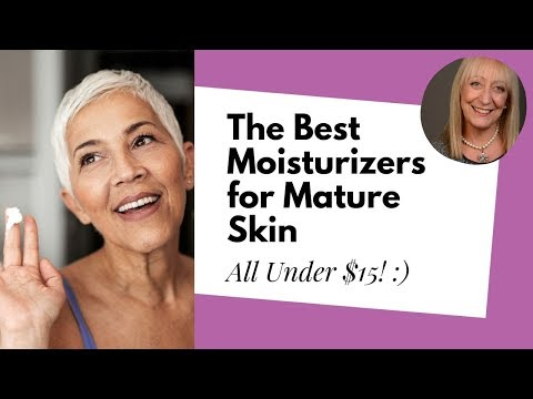 the-7-best-moisturizers-under-$15-for-mature-skin-(#7-is-my-favorite!)