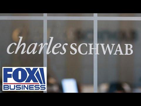 charles-schwab-buying-td-ameritrade-for-$26-billion:-sources