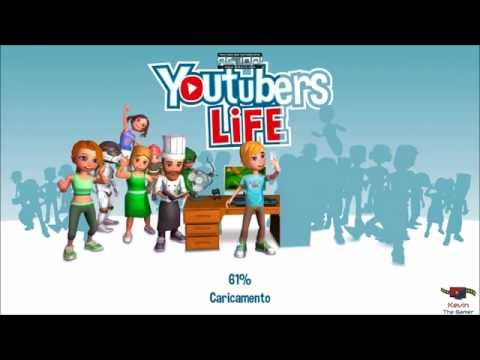 Tutti al cinema! | Youtubers Life #3