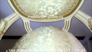 Стулья и кресла для гостиной. Кресло 8023/А