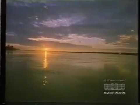 Alto Solimões (1977)
