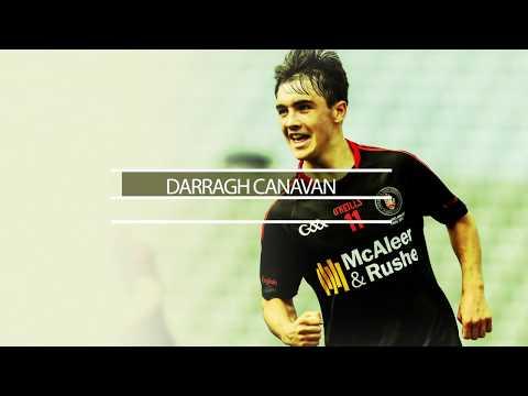 Peil I - Darragh Canavan