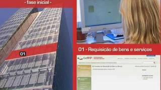 RTP - Valor Acrescentado - GeRAP, EPE
