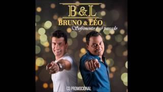 Baixar Bruno e Léo - Culpados