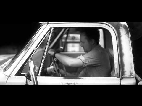 Paper Route - You And I