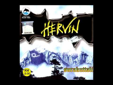 1 cent - Hervin