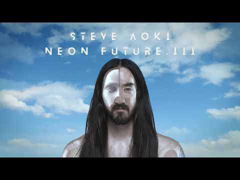 Steve Aoki - Anything More feat. Era Istrefi [Ultra Music]