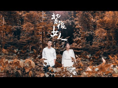 周柏豪 Pakho Chau - Official Music Videos