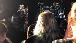 Grace VanderWaal Live - Clearly - 6/11/2018