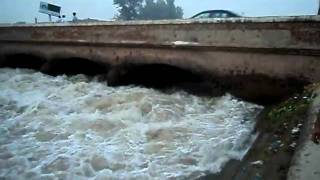 Sailaab In Pakistan Video Upload By Shoaib Qaiser