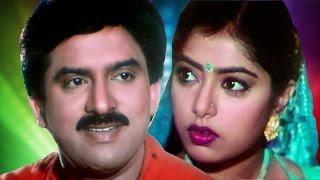 Maiyar No Mandvo Preet Nu Panetar | Gujarati Full Movie