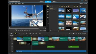 5 Best Free Video Editing Software For Windows And Mac Os Laptop and computer||technical Gaurav||