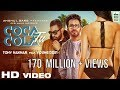 Coca Cola Tu - Tony Kakkar ft. Young Desi | RE-UPLOADED AFTER 170 MILLION VIEWS MP3
