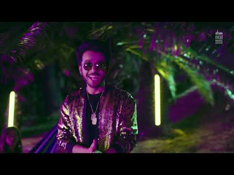 Coca Cola Tu - Tony Kakkar ft. Young Desi | RE-UPLOADED AFTER 170 MILLION VIEWS