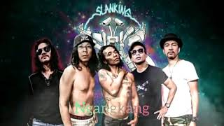 Download Lagu Slank - Ngangkang.mp3 mp3