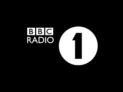 Radio One Drum and Bass Show ft.Workforce - 8/10/2019