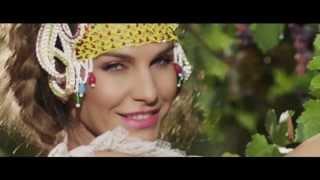 Anna Lesko feat. Pavel Stratan - Le...