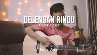 Download lagu Celengan Rindu - Fiersa Besari (One Take) cover by Aldi Ruang Asa