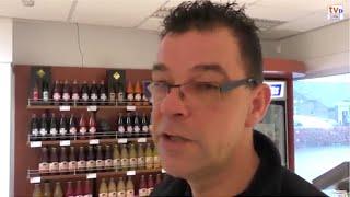 Groentespecialist Ponsteen [1] - Unieke groentespeciaalzaak in Dalfsen