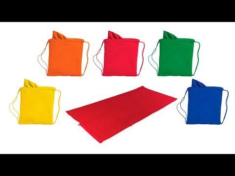 🎁-mochilas-personalizadas-3---mochila-toalla-kirk