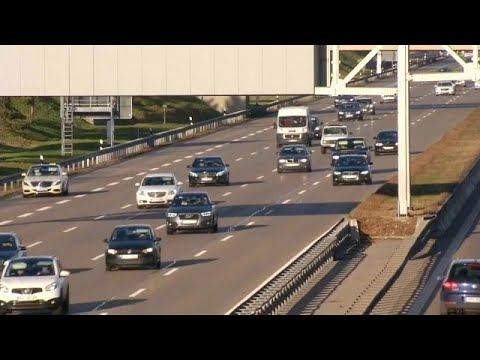 المحكمة الأوروبية ترفض قرار ألمانيا فرض رسوم على استخدام طرق سريعة تربط مع الاتحاد الأوروبي…  - نشر قبل 3 ساعة