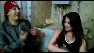 Gypsy--Цыганский прикол из России -- 2.