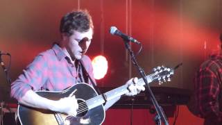 Phillip Phillips - Lead On